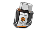 Чернила Caran d'Ache Chromatics Electric Orange