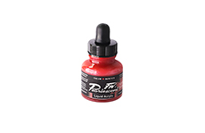 Чернила Daler Rowney FW Pearlescent Hot Mama Red 29.5 мл