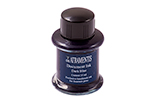 Чернила De Atramentis Document Ink  Dark Blue