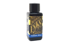 Чернила Diamine Guitar Ink Pelham Blue 30 мл
