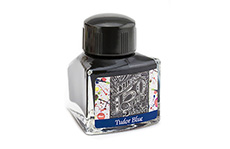 Чернила Diamine 150th Anniversary Tudor Blue 40 мл