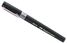 Faber-Castell TG1-S рапидограф 2.00 мм