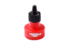 Тушь Higgins Red 29.6 мл