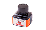 Чернила J.Herbin Orange Indien 30 мл