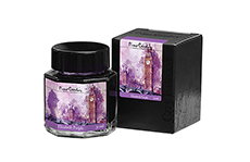 Чернила Pierre Cardin Elizabeth Purple 30 мл
