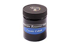 Чернила Private Reserve Cosmic Cobalt
