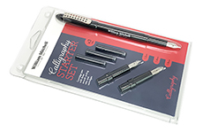 Набор для каллиграфии William Mitchell Calligraphy Starter Set