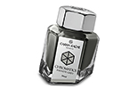 Чернила Caran d'Ache Chromatics Infinite Grey