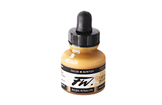 Чернила Daler Rowney FW Artists Flesh Tint 29.5 мл