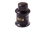 Чернила De Atramentis Ink of the Year 2014