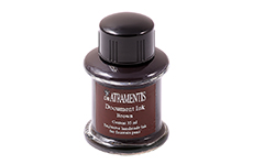 Чернила De Atramentis Document Ink Brown