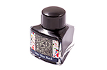 Чернила Diamine 150th Anniversary 1864 Blue Black 40 мл