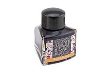 Чернила Diamine 150th Anniversary Golden Honey 40 мл