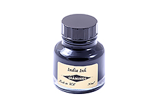Тушь Diamine India Ink 30 мл