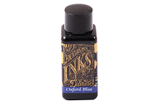 Чернила Diamine Oxford Blue 30 мл