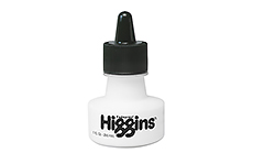 Тушь Higgins Super White 29.6 мл