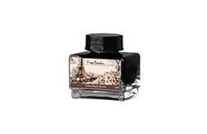 Чернила Pierre Cardin Eiffel Murky Brown 15 мл